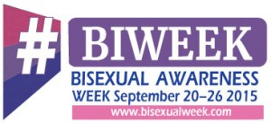 biweek_med_final1