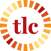 Transgender_Law_Center_logo