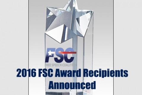 2016_fsc_awards-500x335