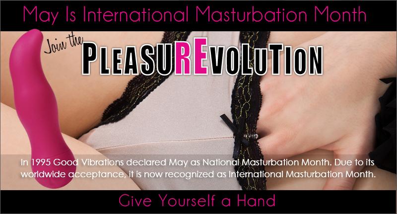masturbation-athon-big-tits-asses