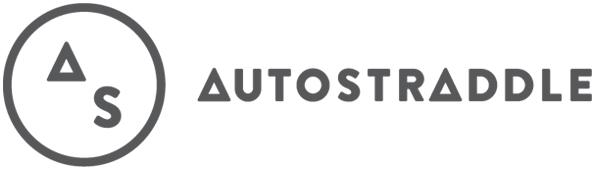 autostraddle dátumové údaje lokalít Zoznamka Ariane návod novú verziu