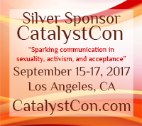 CatalystCon West '16